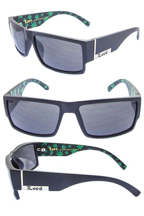 7004c78838 Locs Sunglasses Prices